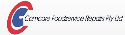 Comcare Foodservice Repairs